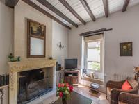 French property for sale in SAUVETERRE DE GUYENNE, Gironde - €630,000 - photo 6