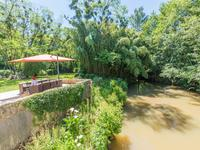 French property for sale in SAUVETERRE DE GUYENNE, Gironde - €630,000 - photo 5