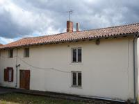 French property for sale in LEZIGNAC DURAND, Charente - €53,000 - photo 8
