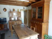 French property for sale in LEZIGNAC DURAND, Charente - €53,000 - photo 2