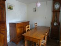 French property for sale in LEZIGNAC DURAND, Charente - €53,000 - photo 4