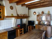 French property for sale in LEZIGNAC DURAND, Charente - €53,000 - photo 3