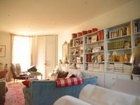 French property for sale in STE LIVRADE SUR LOT, Lot et Garonne - €339,200 - photo 8