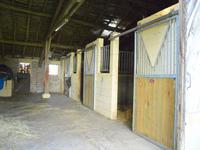 French property for sale in STE LIVRADE SUR LOT, Lot et Garonne - €339,200 - photo 3
