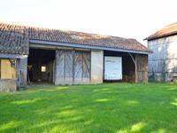 French property for sale in STE LIVRADE SUR LOT, Lot et Garonne - €339,200 - photo 4