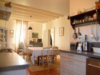 French property for sale in STE LIVRADE SUR LOT, Lot et Garonne - €339,200 - photo 6