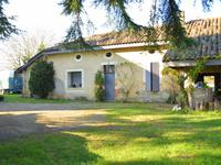 French property for sale in STE LIVRADE SUR LOT, Lot et Garonne - €339,200 - photo 2