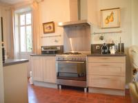 French property for sale in STE LIVRADE SUR LOT, Lot et Garonne - €339,200 - photo 7