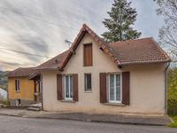 French property, houses and homes for sale inLAGUEPIETarn_et_Garonne Midi_Pyrenees