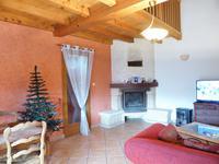 French property for sale in CASTELNAUD LA CHAPELLE, Dordogne - €214,000 - photo 3