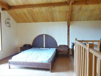 French property for sale in CASTELNAUD LA CHAPELLE, Dordogne - €214,000 - photo 8