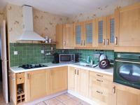 French property for sale in CASTELNAUD LA CHAPELLE, Dordogne - €214,000 - photo 2