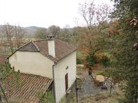 French property for sale in CASTELNAUD LA CHAPELLE, Dordogne - €214,000 - photo 9