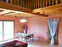French property for sale in CASTELNAUD LA CHAPELLE, Dordogne - €214,000 - photo 4