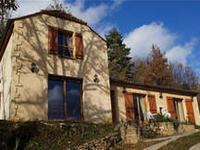 houses and homes for sale inCASTELNAUD LA CHAPELLEDordogne Aquitaine