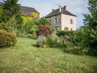 Maison à vendre à MIRANDOL BOURGNOUNAC en Tarn - photo 9