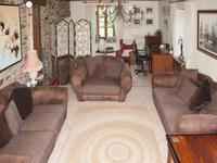 Maison à vendre à MIRANDOL BOURGNOUNAC en Tarn - photo 2