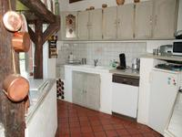 Maison à vendre à MIRANDOL BOURGNOUNAC en Tarn - photo 3