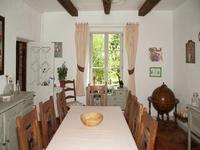 Maison à vendre à MIRANDOL BOURGNOUNAC en Tarn - photo 4