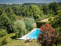 French property for sale in MIRANDOL BOURGNOUNAC, Tarn - €292,000 - photo 8
