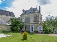 French property, houses and homes for sale inBOURNANDVienne Poitou_Charentes