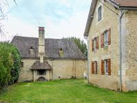 French property for sale in BEYNAC ET CAZENAC, Dordogne - €278,200 - photo 3