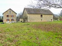French property for sale in BEYNAC ET CAZENAC, Dordogne - €278,200 - photo 1