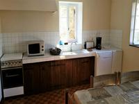 French property for sale in BEYNAC ET CAZENAC, Dordogne - €278,200 - photo 5
