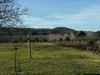 French property for sale in BEYNAC ET CAZENAC, Dordogne - €278,200 - photo 9