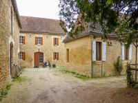 French property for sale in BEYNAC ET CAZENAC, Dordogne - €278,200 - photo 2