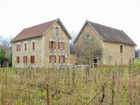French property for sale in BEYNAC ET CAZENAC, Dordogne - €278,200 - photo 7