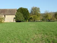 French property for sale in BEYNAC ET CAZENAC, Dordogne - €278,200 - photo 10