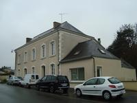 French property, houses and homes for sale inMERALMayenne Pays_de_la_Loire