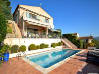 latest addition in Mandelieu La Napoule Provence Cote d'Azur
