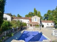 French property for sale in CHENON, Charente - €880,000 - photo 10