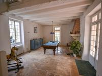 French property for sale in CHENON, Charente - €880,000 - photo 4