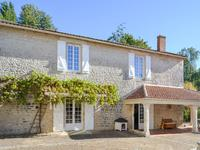 French property for sale in CHENON, Charente - €880,000 - photo 2