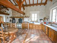 French property for sale in CHENON, Charente - €880,000 - photo 3