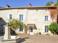 French property for sale in CHENON, Charente - €880,000 - photo 9