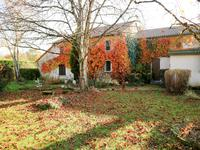 houses and homes for sale inAZAT LE RISHaute_Vienne Limousin