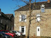French property, houses and homes for sale inDINGEIlle_et_Vilaine Brittany