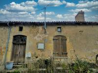 French property for sale in PRESSAC, Vienne - €19,000 - photo 10
