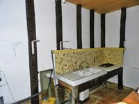 French property for sale in PRESSAC, Vienne - €19,000 - photo 5