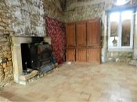 French property for sale in PRESSAC, Vienne - €19,000 - photo 3