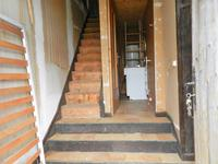 French property for sale in PRESSAC, Vienne - €19,000 - photo 6