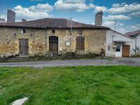 maison à vendre à PRESSAC, Vienne, Poitou_Charentes, avec Leggett Immobilier
