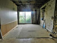 French property for sale in PRESSAC, Vienne - €19,000 - photo 2