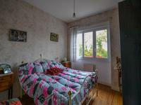 French property for sale in RUFFEC, Charente - €153,360 - photo 5