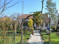 French property for sale in RUFFEC, Charente - €153,360 - photo 2