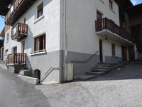 French property for sale in BOZEL, Savoie - €224,700 - photo 10